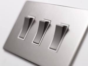 Premium Switches Image