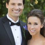 David Nehdar: 4 Awesome Facts About Lacey Chabert Husband