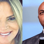 Maureen Blumhardt: 5 Interesting Facts About Charles Barkley's Wife