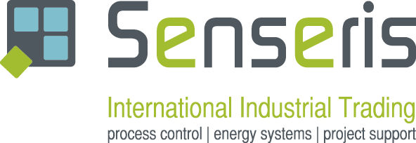logo Senseris