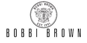 Bobbi Brown logo