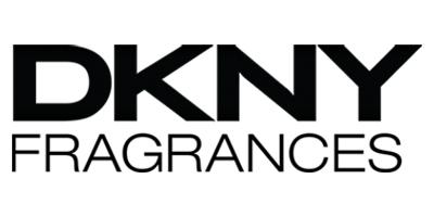 D.K.N.Y. logo