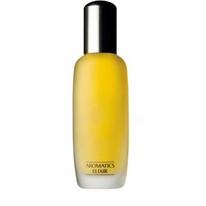 Aromatics Elixir - Clinique Γυναικείο Άρωμα Τύπου - senses.com.gr