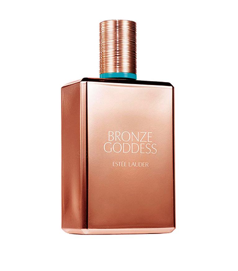 Bronze Goddess - Estee Lauder Γυναικείο Άρωμα Τύπου - senses.com.gr