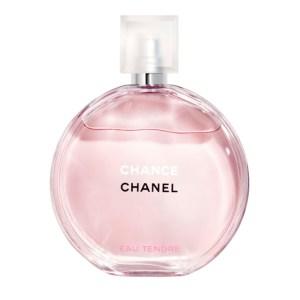 Chance Eau Tendre - Chanel Γυναικείο Άρωμα Τύπου - senses.com.gr