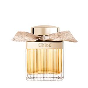 Chloe Eau de Parfum - Chloe Γυναικείο Άρωμα Τύπου - senses.com.gr