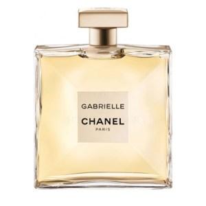 Gabrielle - Chanel Γυναικείο Άρωμα Τύπου - senses.com.gr