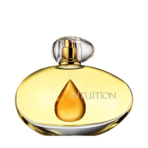 Intuition - Estee Lauder Γυναικείο Άρωμα Τύπου - senses.com.gr