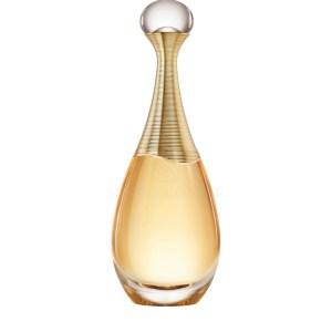 J adore - Dior Γυναικείο Άρωμα Τύπου - senses.com.gr