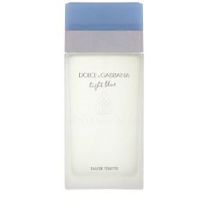 Light Blue - Dolce & Gabbana Γυναικείο Άρωμα Τύπου - senses.com.gr