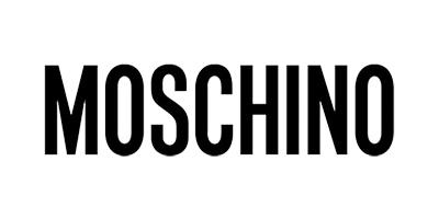 Moschino perfumes logo