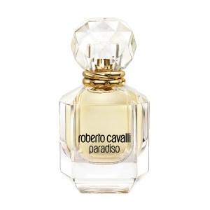 Paradiso - Roberto Cavalli Γυναικείο Άρωμα Τύπου - senses.com.gr