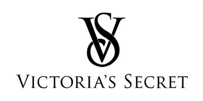 Victoria Secret perfumes logo