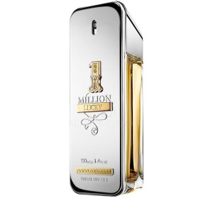 1 Million Lucky - Paco Rabanne Ανδρικό Άρωμα Τύπου - senses.com.gr