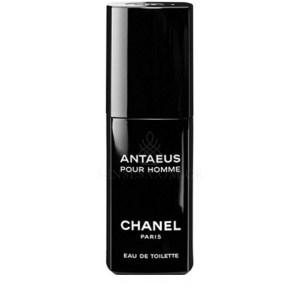 Antaeus - Chanel Ανδρικό Άρωμα Τύπου - senses.com.gr