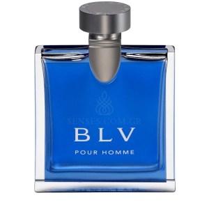 BLV - Bvlgari Ανδρικό Άρωμα Τύπου - senses.com.gr