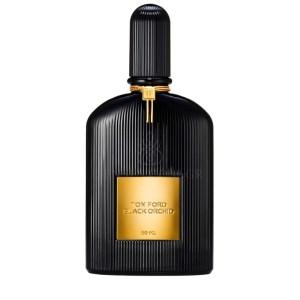 Black Orchid - Tom Ford Γυναικείο Άρωμα Τύπου - senses.com.gr
