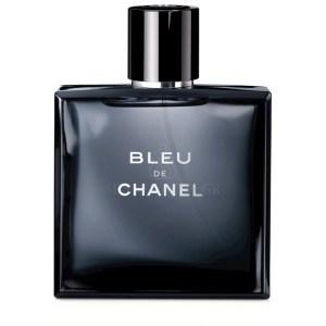 Bleu de Chanel - Chanel Ανδρικό Άρωμα Τύπου - senses.com.gr