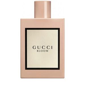 Bloom - Gucci Γυναικείο Άρωμα Τύπου - senses.com.gr