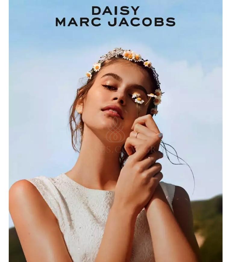 Daisy - Marc Jacobs Γυναικείο Άρωμα Τύπου - senses.com.gr