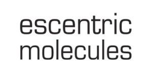 Escentric Molecules - logo