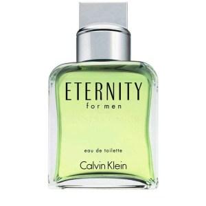 Eternity For Men - Calvin Klein Ανδρικό Άρωμα Τύπου - senses.com.gr