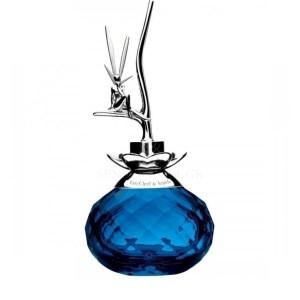 Feerie - Van Cleef & Arpels Γυναικείο Άρωμα Τύπου - senses.com.gr