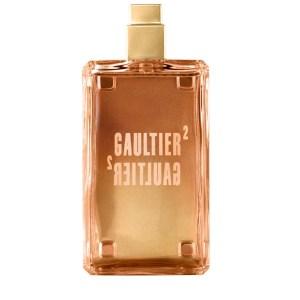 Gaultier 2 - Jean Paul Gaultier Unisex Άρωμα Τύπου - senses.com.gr