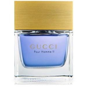 Gucci Pour Homme 2 - Gucci Ανδρικό Άρωμα Τύπου - senses.com.gr
