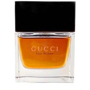 Gucci Pour Homme 2003 - Gucci Ανδρικό Άρωμα Τύπου - senses.com.gr