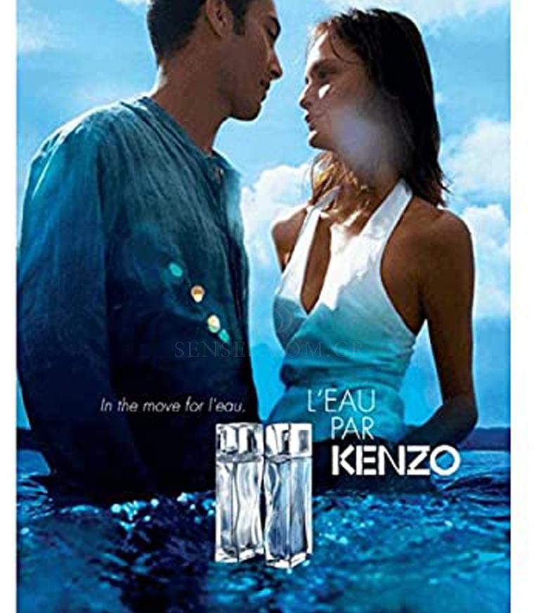 L Eau par Kenzo - Kenzo Γυναικείο Άρωμα Τύπου - senses.com.gr