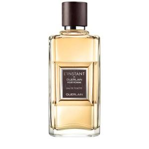 L Instant de Guerlain pour Homme - Guerlain Ανδρικό Άρωμα Τύπου - senses.com.gr