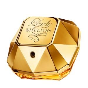 Lady Million - Paco Rabanne Γυναικείο Άρωμα Τύπου - senses.com.gr