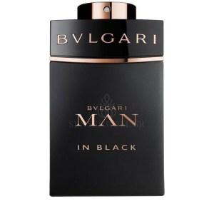 Man In Black - Bvlgari Ανδρικό Άρωμα Τύπου - senses.com.gr