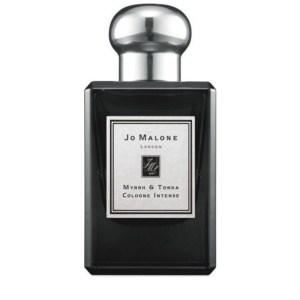Myrrh & Tonka - Jo Malone Unisex Άρωμα Τύπου - senses.com.gr