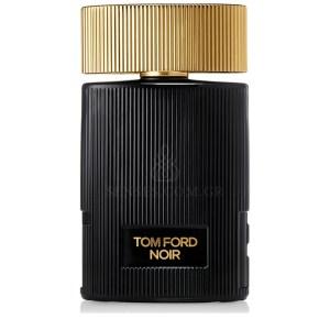 Noir Pour Femme - Tom Ford Γυναικείο Άρωμα Τύπου - senses.com.gr