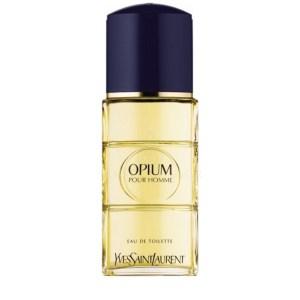 Opium Pour Homme - Yves Saint Laurent Ανδρικό Άρωμα Τύπου - senses.com.gr