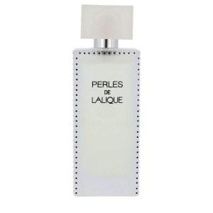 Perles De Lalique - Lalique Γυναικείο Άρωμα Τύπου - senses.com.gr
