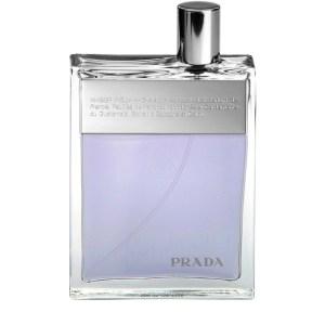 Prada Amber Pour Homme - Prada Ανδρικό Άρωμα Τύπου - senses.com.gr