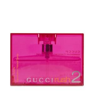 Rush 2 - Gucci Γυναικείο Άρωμα Τύπου - senses.com.gr