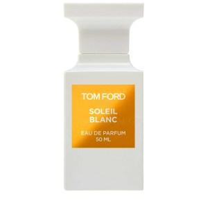 Soleil Blanc - Tom Ford Γυναικείο Άρωμα Τύπου - senses.com.gr