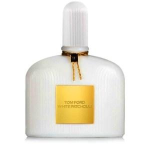 White Patchouli - Tom Ford Γυναικείο Άρωμα Τύπου - senses.com.gr