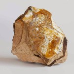 Συστατικό αρωματοποιίας Γκρίζα Άμβρα ή Ambergis