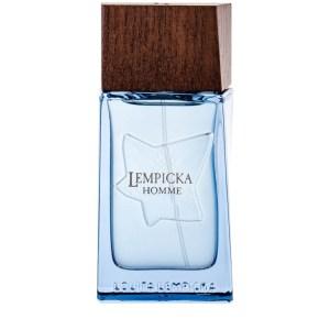 Lempicka Homme - Lolita Lempicka Ανδρικό Άρωμα Τύπου - senses.com.gr