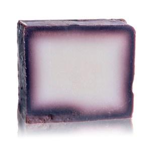 Χειροποίητο σαπούνι από Ελαιόλαδο με Vanilla - senses