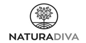 Χειροποίητα Ελληνικά Προϊόντα NaturaDiva