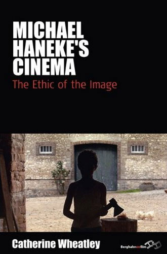 https://i0.wp.com/sensesofcinema.com/wp-content/uploads/2009/12/Haneke-cinema.jpg