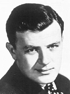 The Swine who Rewrote F. Scott Fitzgerald: Joseph L. Mankiewicz as ...