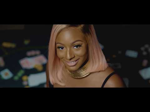 DJ Cuppy – Currency ft. L.A.X