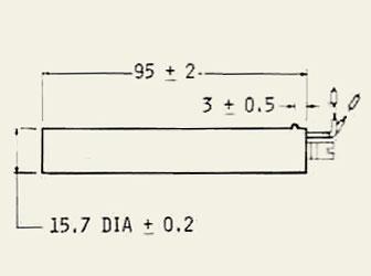 Radiant Heat Thermostat SunTouch Thermostat Wiring Diagram